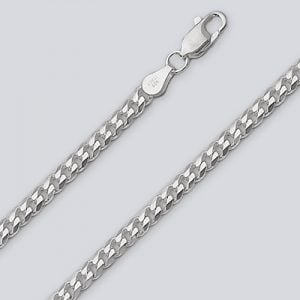 CHAIN STERLING