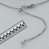 STERLING CHAIN,ADJUSTABLE