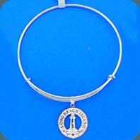 LBI Bracelets/Anklets