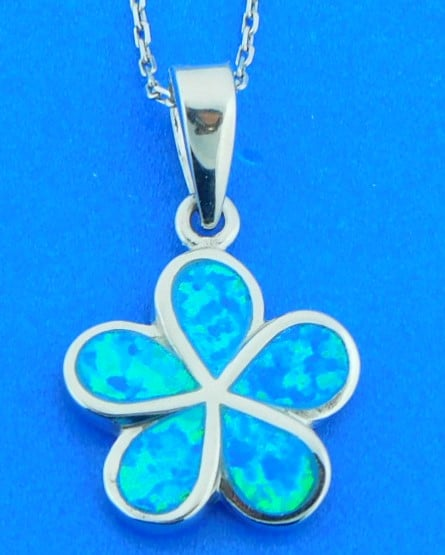 Mireval Sterling Silver Shovel and Pail Charm on a Sterling Silver Chain Necklace 16-20