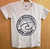 lbi kids tee shirt